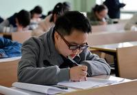 長治對口升學,專升本考試於6月7日至9日進行,3512人蔘加
