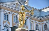中國的手藝皇帝是明熹宗朱由校,俄羅斯的手藝皇帝是誰?