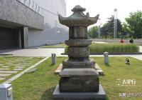 韓國國家博物館:進去以為是中國博物館,這些國寶文物來自我國?