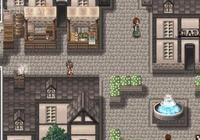 遊戲攻略 冒險酒場:一款冒險rpg+模擬經營的遊戲!