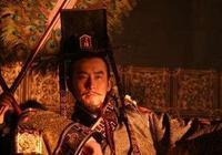 李世民為何沒有封禪泰山?只因他生了一種病