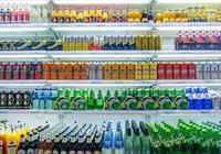 為什麼康師傅不生產可樂?