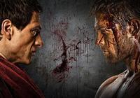 斯巴達克斯為什麼會起義失敗?怪只怪當時羅馬太強大。