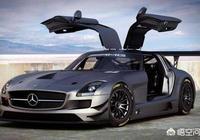 為什麼買車都建議買低配車型?買低配車型有哪些好處呢?