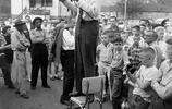 歷史經典瞬間:傳奇總統——約翰·肯尼迪