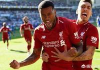 利物浦2-0卡迪夫城奪6連勝繼續領跑積分榜,與曼城的冠軍之爭會持續到最後一輪嗎?