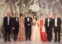 中國式豪門聯姻:權力與鬥爭