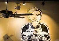 小田豆漿:一碗豆漿的新零售夢想