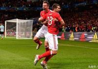 塞爾維亞vs威爾士賽事推薦:無貝爾,仍倖免!