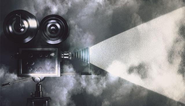 俞永福:阿里影業要做電影產業的基礎設施