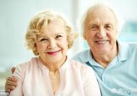 老年人怎樣補鈣?有什麼需要注意的嗎?