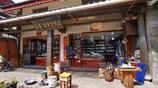 匠人王永釗:束河銀店滿街巷,真會打銀有幾人