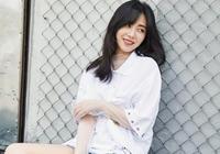 「AOA」「新聞」170615 AOA珉娥再挑戰演技 確定出演MBC新劇《醫療船》