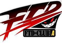 FTD.A突出重圍 晉級2017國際邀請賽中國區預選賽