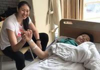 女排徐雲麗、顏妮的接班人最有希望的不是高意,是她