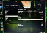 英偉達Geforce820A是什麼顯卡?