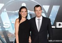 美劇圈的神鵰俠侶!《西部世界》諾蘭夫妻1.5億美元加入亞馬遜
