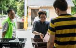 上海最嚴垃圾分類7月上線你頭大了嗎?上門垃圾分類師瞭解一下