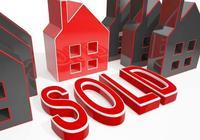 二手房處境尷尬,越來越難賣,如何才能賣掉自己的二手房