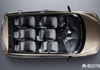為什麼車廠不造前排三座的六座車?