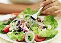 堅持素食主義的人都怎麼樣了?