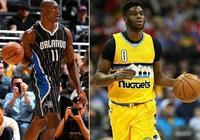 非洲籃球格局將改變 比永博穆迪埃聯手助力剛果