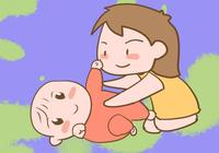 想緩解嬰幼兒積食,做到睡前避免這幾點,媽媽要知曉!