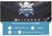 足球·電競  籃球·電競  棒球·電競  中國電競體育化包容性發展