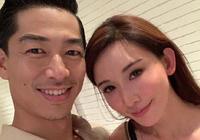 志玲姐姐嫁給日本藝人之後,網友的一番操作,郭德綱笑了,太真實