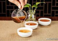 沖泡紅茶時,沒做好這4步,難怪好茶不好喝!