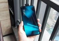 5月份的新手機你都準備好了嗎?這4款旗艦手機你最期待哪一款?