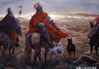 渾河血戰——帝國最後的驕傲