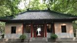 南京有座土豪別墅,曾是民國大人物官邸,如今成景區臥室都可參觀