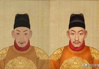 """歷史上以""""武""""為號的帝王都不簡單—被嚴重低估的明武宗朱厚照"""