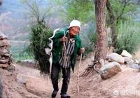 今年58歲,手裡有22萬,能在農村度過下半生嗎?