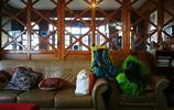 走進迷人尼泊爾,體驗生態博卡拉