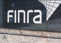 美國金融業管理局:成員公司需提供加密貨幣交易相關細節信息