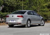 買車預算25萬左右,凱迪拉克XTS、奧迪A4L進取版、邁騰,這幾款選哪個好?