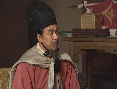 《水滸傳》中的宋江是被毒死,正史之中的宋江結局怎麼樣?