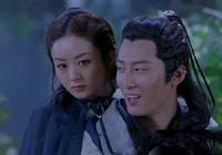《楚喬傳》燕洵為什麼要娶元淳,而將楚喬獻給他