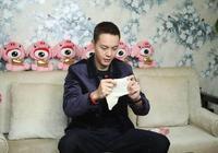 迪麗熱巴張藝興楊紫TFBOYS等人包餃子,沈騰點評最差二人為兩男星