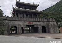去西藏開10萬自動擋的車可以去嗎?川進青出可以嗎?
