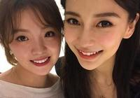 王中磊女兒被男友懟:沒人稀罕你的家境!王中磊受到一萬點傷害!