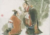 三晉史話:晉國六百年興衰