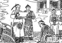 雍正繼位之謎:康熙遺詔被篡改致雍正繼位?