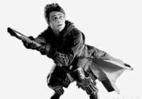 《哈利·波特》的魔法世界裡,什麼職業是一定不會存在的?