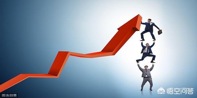 有一個能力很強,業績很突出的的同事被幾個混吃等死的聯合排擠掉了,這樣的公司值得繼續?