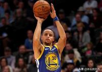 NBA最新排名:西部第1又換人了,勇士重返榜首,湖人僥倖回前8