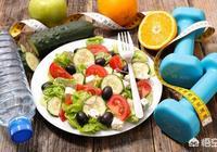 減肥跟少吃多動有必然關係嗎?