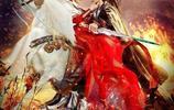 《蜀山戰紀2》即將播出,吳奇隆大膽啟用新人取代趙麗穎